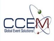 ccem-logo