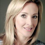 Gabby Logan : Ambassador