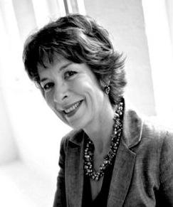 Professor Lesley Regan : Ambassador