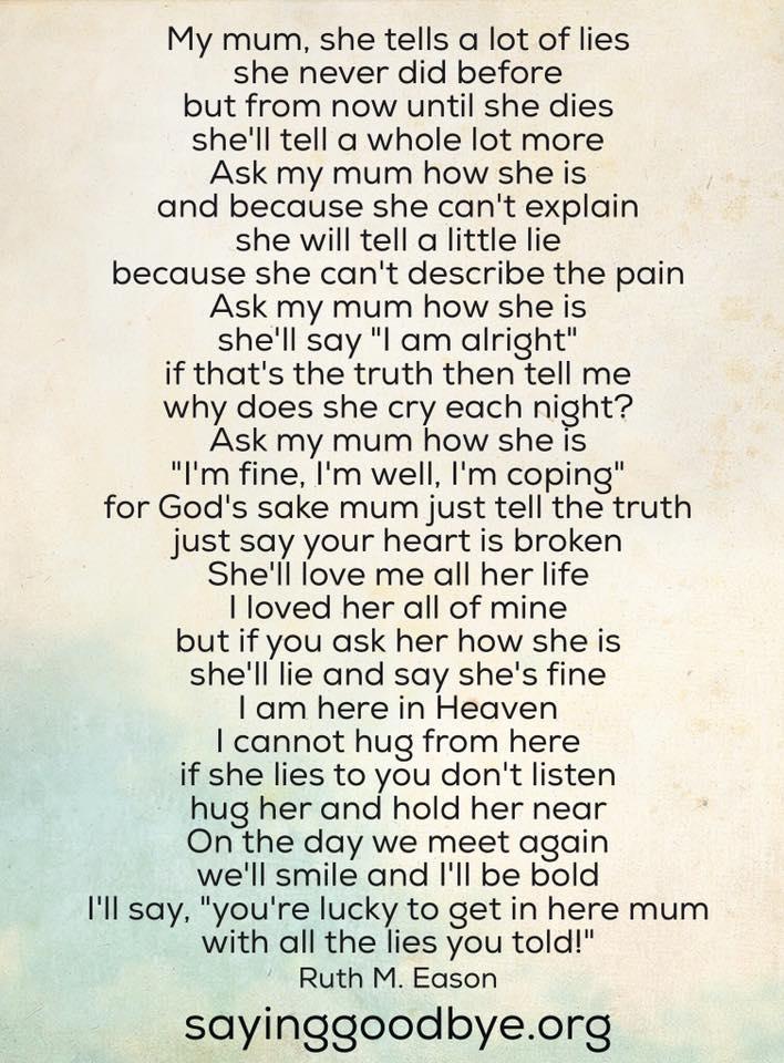 Wait Poem by Galway Kinnell - Poem Hunter