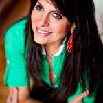 Lisa Bevere : Ambassador