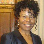 Professor Jacqueline Dunkley-Bent OBE : Ambassador