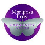 The Community Award