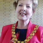 Kathryn Gutteridge : Ambassador